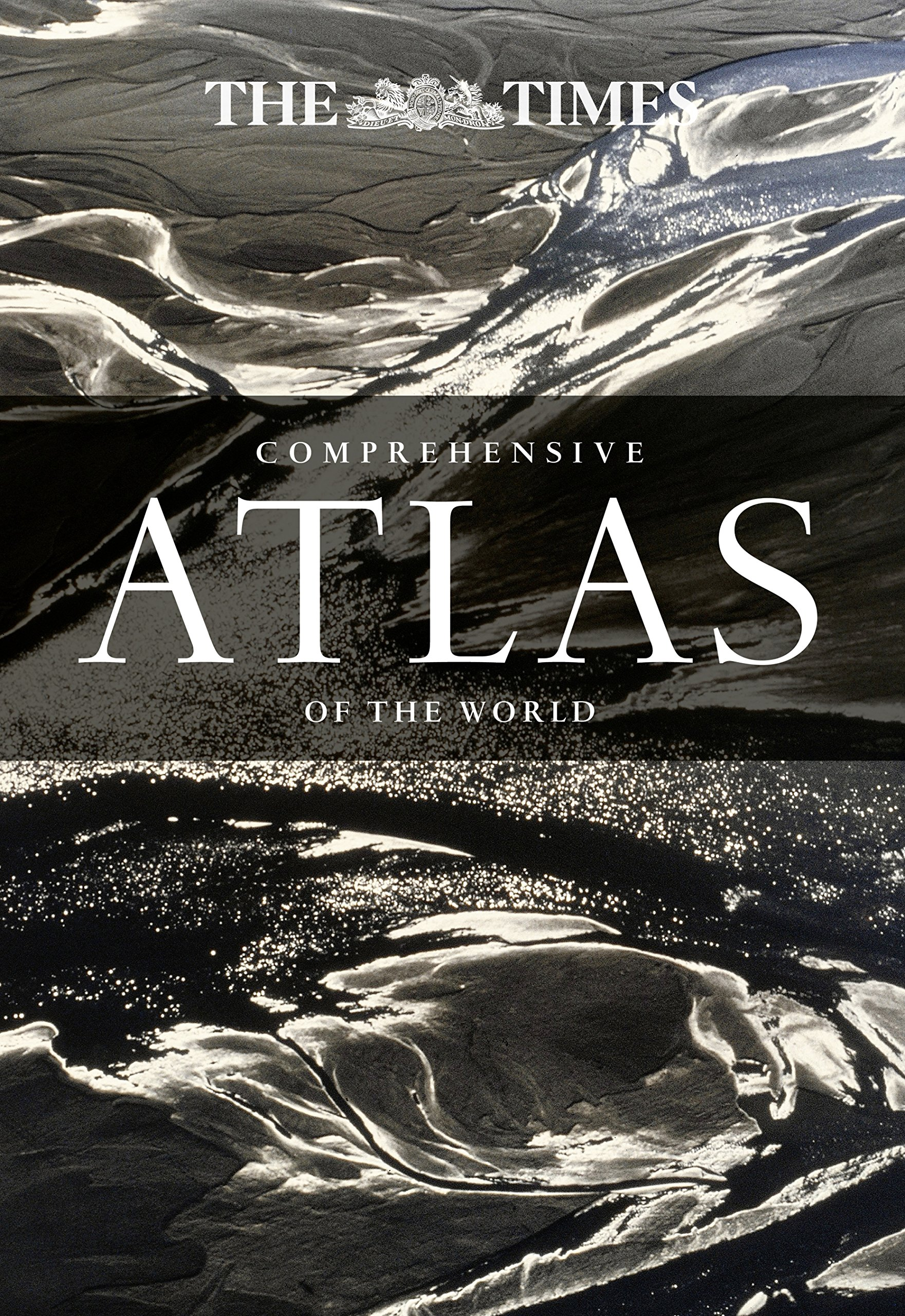 Comprehensive Atlas