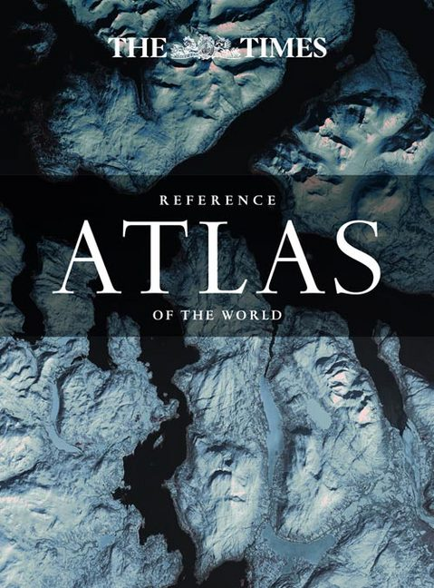 Reference Atlas