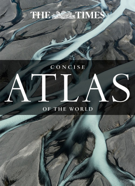 Concise Atlas