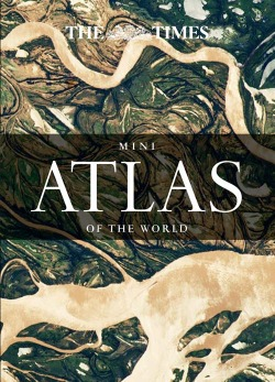 Mini Atlas