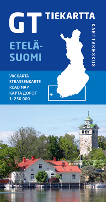 Finland South