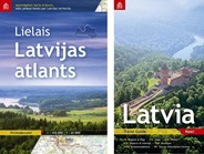 JS_Atlases_Travel_Guides