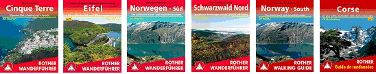 rother verlag products3